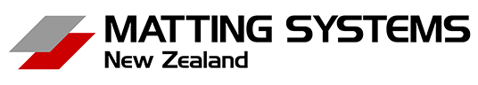Matting Systems New Zealand
